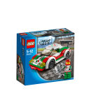 LEGO City Great Vehicles: Race Car (60053)