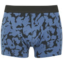 Jack & Jones Men's Originals Abdi Boxers - Coronet Blue