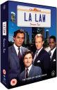 LA Law - Season 2