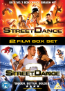 StreetDance (Double Pack)
