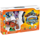 Skylanders: Giants: Starter Pack - Wii