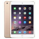 Apple iPad mini 3 Wi-Fi 128GB - Gold