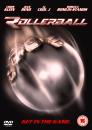 Rollerball [2002]