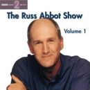 The Russ Abbot Show