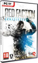 Red Faction Armageddon: Command and Recon Edition