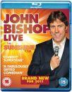 John Bishop: Live - The Sunshine Tour