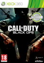Call of Duty Black Ops: Classics