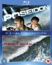 Poseidon / Perfect Storm
