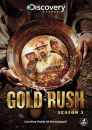 Gold Rush: Alaska - Season 3
