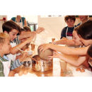Kids Italian Cookery Class for One