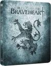 Braveheart - Edición Steelbook