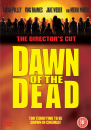 Dawn Of The Dead (Director's Cut) (2004)