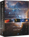 In Space Vol.1