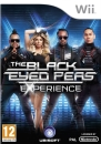 The Black Eyed Peas Experience PAL UK