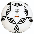 Umbro Ceramica Football - White/Black