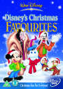 Disney Christmas Favourites
