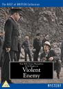 Violent Enemy