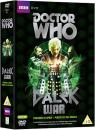 Doctor Who - Dalek War Box Set