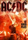AC/DC - Live At River Plate (DVD+T-Shirt - X Large)
