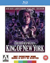The King of New York (Arrow Video) (Dual Format Edition)