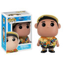 Disney Russel (From Up!) Pop! Vinyl Figure