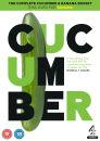 Cucumber / Banana Box Set