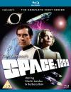 Space: 1999: Complete Series 1