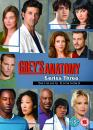 Grey's Anatomy - Series 3