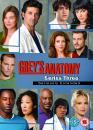 Greys Anatomy - Series 3