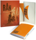 Ran - Limited Digibook (Studio Canal Collection)