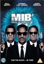 Men in Black 3 (Includes UltraViolet Copy)