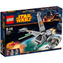 LEGO Star Wars: B-Wing (75050)