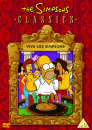 The Simpsons - Viva Los Simpsons