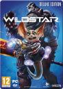 WildStar - Deluxe Edition