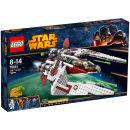 LEGO Star Wars: Jedi Scout Fighter (75051)