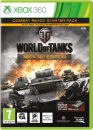 World of Tanks: Xbox 360 Edition Combat Ready Starter Pack