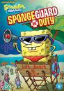 Spongebob Squarepants - Guard On Duty