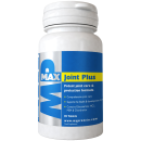 MP MAX Joint Plus