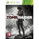 Tomb Raider: Survivor Edition  Grade A Refurb