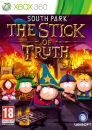 South Park: The Game PAL UK