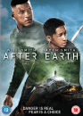 After Earth (Incluye una copia ultravioleta)