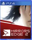 Mirror's Edge 2
