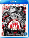 Birth of the Living Dead - Zavvi Exclusive (600 only)