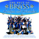 The Best Of Brass - Fanfare And Flourishes