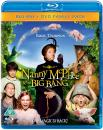 Nanny McPhee And The Big Bang
