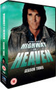 Highway to Heaven - The Complete Season 3