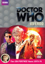 Doctor Who: Inferno