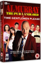 Al Murray - Time Gentleman Please Complete Series