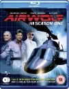 Airwolf - Series 1