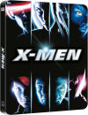 X-Men - Limited Edition Steelbook (Includes DVD)